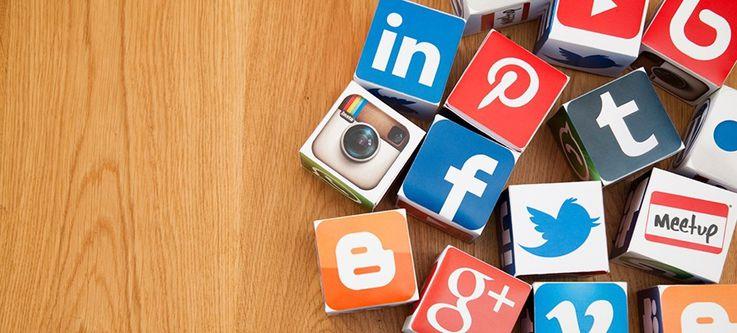 Социальный рекрутинг: как соцсети помогают подбирать правильных кандидатов?