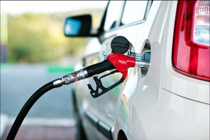 В Молдове вновь подешевело топливо