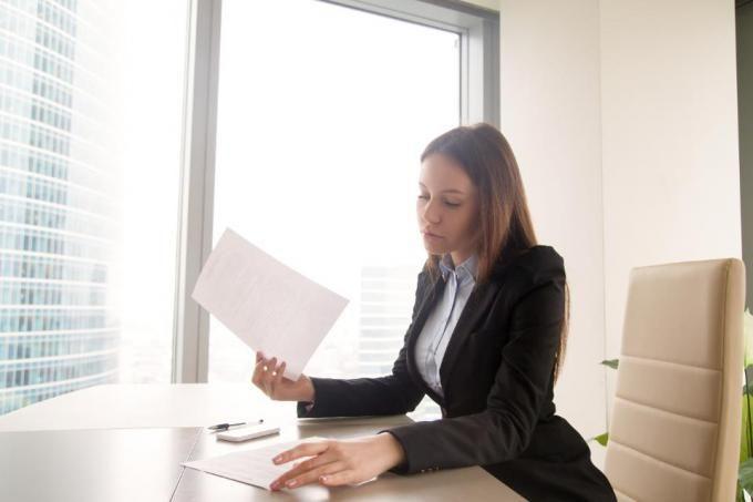 Как привлечь лучших кандидатов и избавить себя от необходимости бесконечно читать резюме