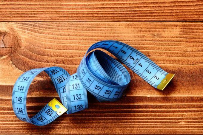 17 рекрутинговых показателей, о которых стоит знать