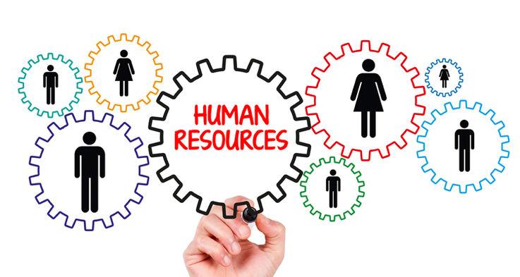 Что такое HR-бренд и зачем он нужен компании?