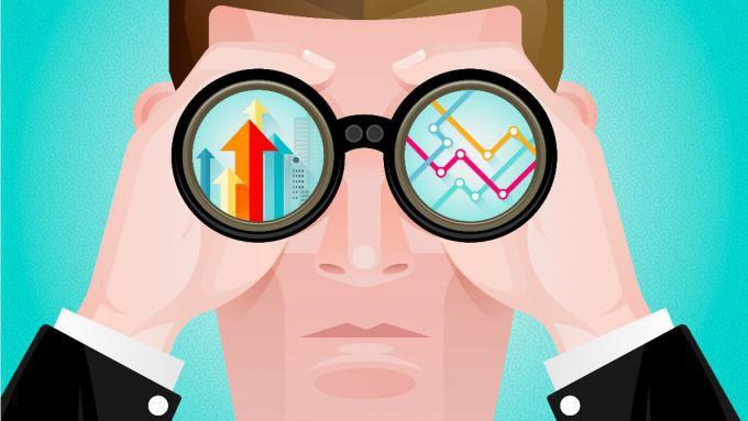 6 трендов, которые изменили HR за прошедшее десятилетие