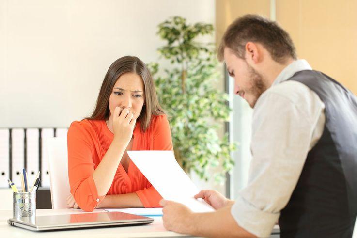 Резюме: работодатели о ваших навыках