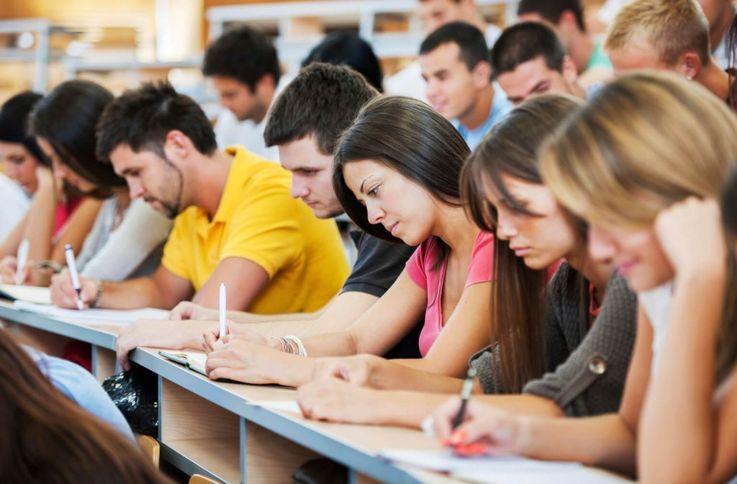 В Молдове пройдёт урок о возможностях обучения и развития личности в ЕС