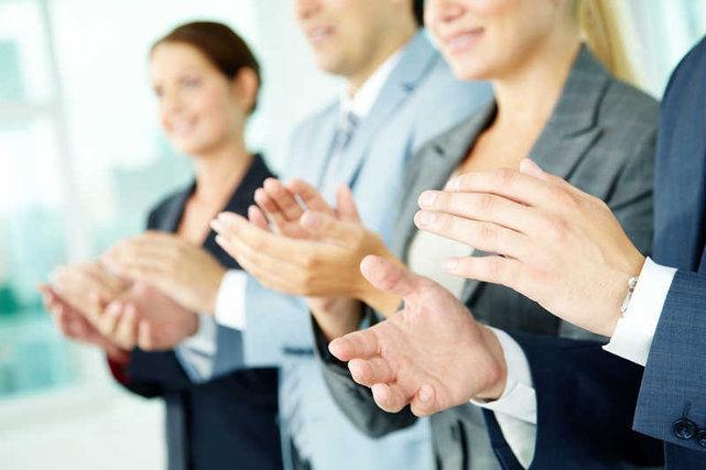Не зарплатой единой: нематериальная мотивация сотрудников