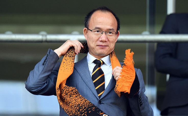 Миллиардер из Китая призвал всех помочь в борьбе с коронавирусом