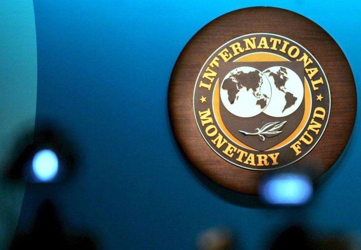 На счета Национального банка Молдовы поступил экстренный кредит от МВФ