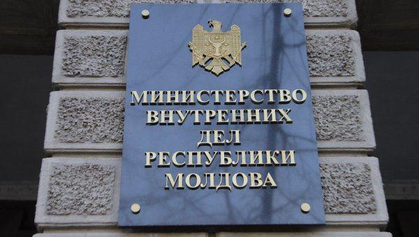 В Министерстве внутренних дел Молдовы вакантно более 3000 мест