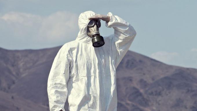 11 характеристик токсичного сотрудника