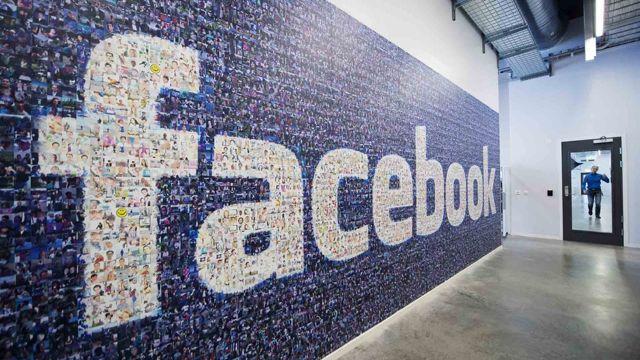 Рекрутеры Facebook назвали свой любимый вопрос на собеседовании