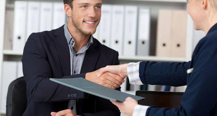 15 вопросов для собеседования с менеджером по продажам