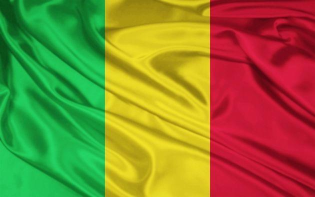Молдова и Мали активизируют двустороннее сотрудничество