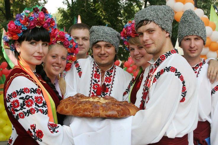 Рейтинг счастливых стран: Молдова занимает 70 место