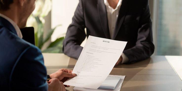 5 важных вещей, на которые нужно обратить внимание при изучении вакансий