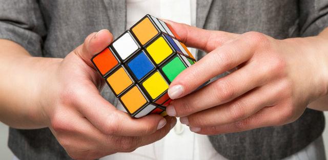 Как правильно описать навыки в резюме: топ-5 примеров