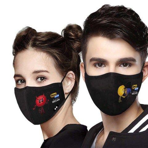 В Молдове ожидается увеличение спроса на многоразовые защитные маски