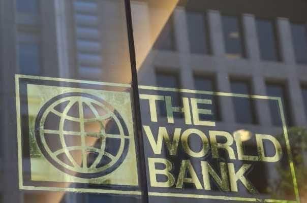 ВБ: реформы в Молдове работают и стимулируют бизнес
