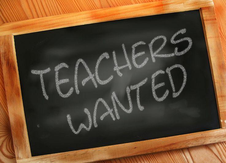 Серьезный дефицит педагогических кадров ожидается в Молдове