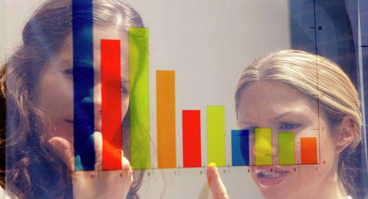 Экономика Молдовы сохраняет устойчивый рост