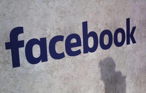Facebook уничтожил из сети 3,2 миллиарда аккаунтов. Все они – фейковые