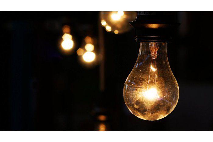 В Молдове снизятся цены на электроэнергию
