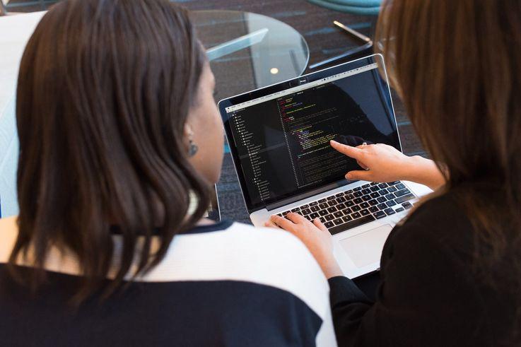 Как обучиться программированию