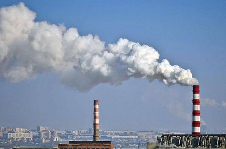 Поставщик тепловой энергии объяснил большие счета за отопление