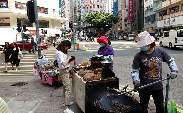 Эксперты оценили потери бизнеса от недоедания и ожирения работников