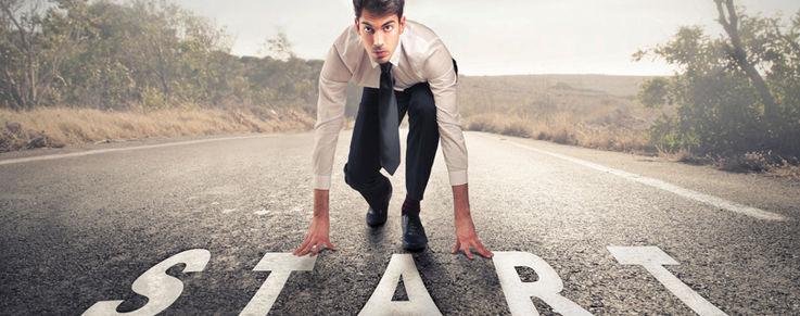 Что нужно успеть до выхода на новую работу