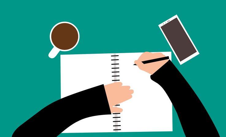 Что необходимо знать, если вы впервые устраиваетесь на работу