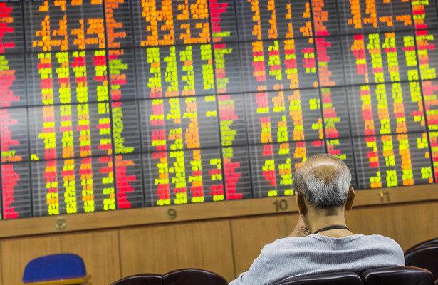 Ошибка инвесторов рекордно увеличила ценуакций малоизвестной компании