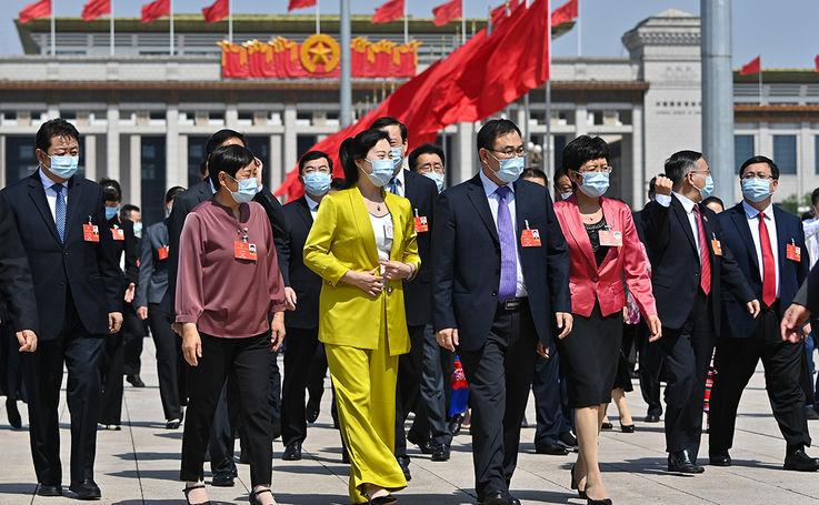 Бизнесмены КНДР вынуждены делать «добровольные» отчисления в экономику