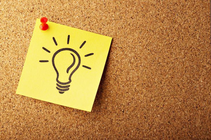 8 бизнес-идей, которые у многих вызовут недоумение