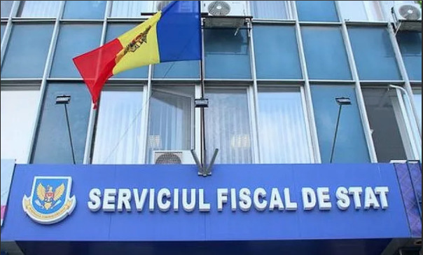 В Молдове запущен розыгрыш «Налоговая лотерея», приуроченный к Пасхе