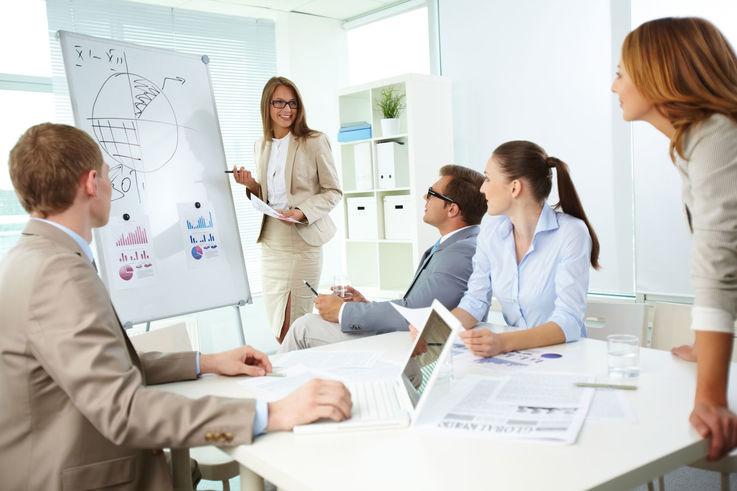 Стратегическое планирование-2021: 7 шагов