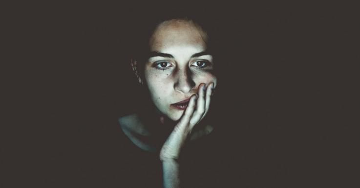 Советы экспертов: как работать, если вы плохо спали прошлой ночью