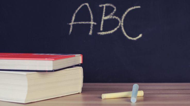 Cât cheltuie chișinăuienii pentru pregătirea copiilor de școală?