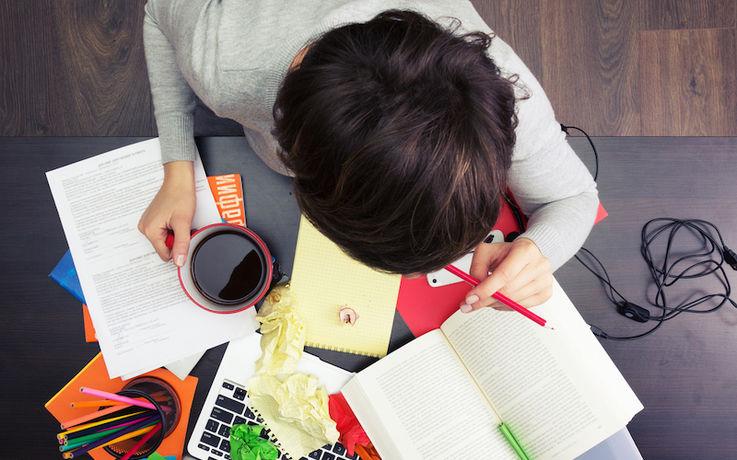 Школа HR: как выбрать идеального копирайтера