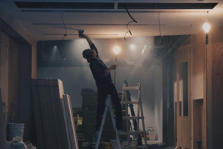 Информирование о правах рабочих-строителей в Израиле