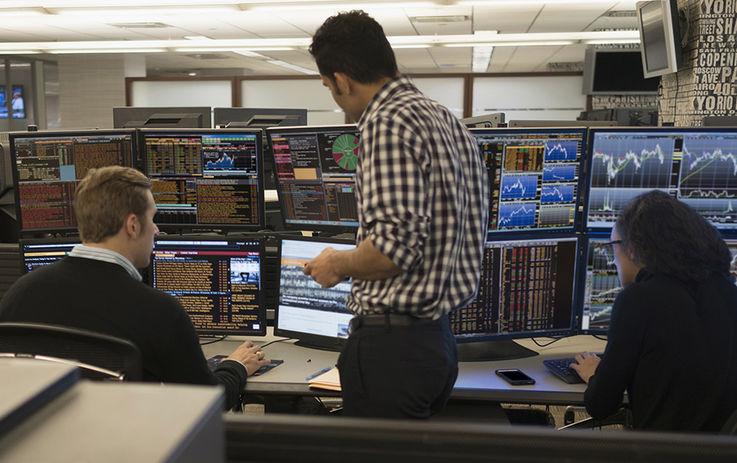 Какие области станут привлекательными для инвестиций после пандемии?