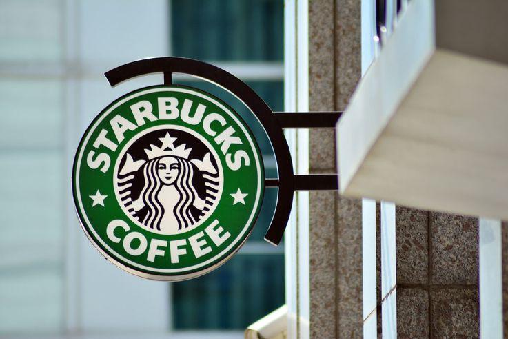 Почему заведения Starbucks столь популярны? Секреты успеха