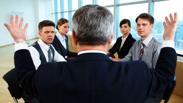 Noi reguli pentru numirea șefilor întreprinderilor de stat. Ce propun autoritățile