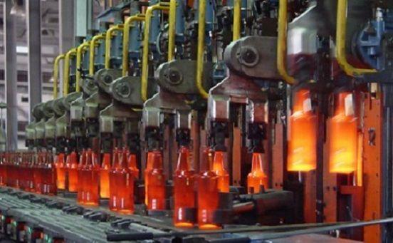 Кишинёвскому стекольному заводу грозит закрытие