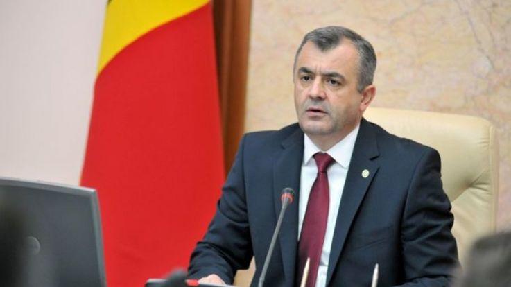 Первые сто дней нового правительства Молдовы: итоги