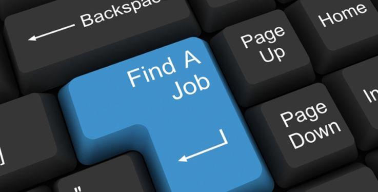 Увеличиваем вовлечение кандидатов. Онлайн-ярмарки вакансий
