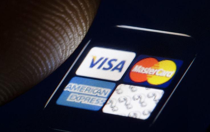 Как коронавирус необратимо изменил банковсковский бизнес