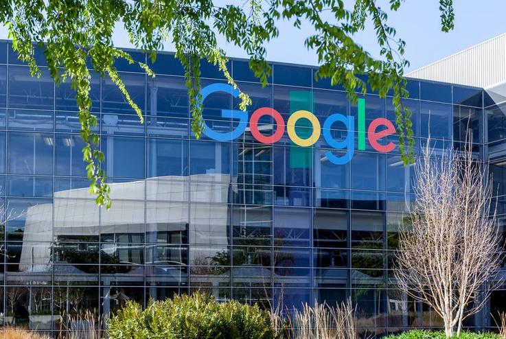 Google уличили в нечестном использовании собственной рекламной сети