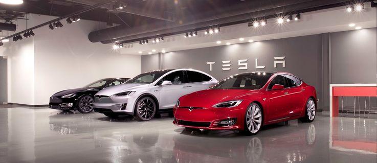 Бывший рекрутер Tesla делится самым важным вопросом для собеседования