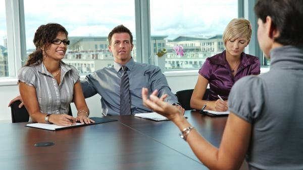 10 самых бессмысленных вопросов на собеседовании