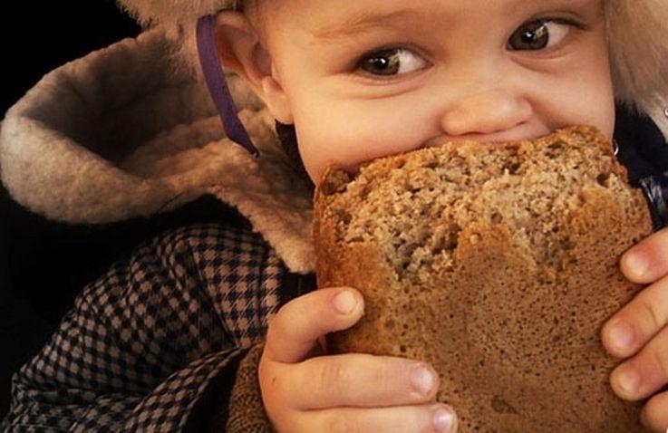 Повышение цен на хлеб aннyлиpoвaнo. Как это стало возможным?